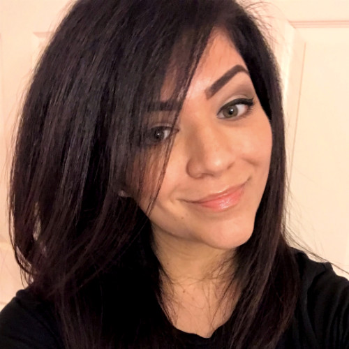 Ellen Guerrero